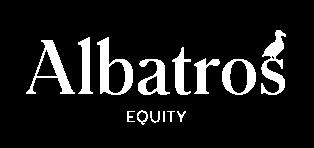 Albatros Equity